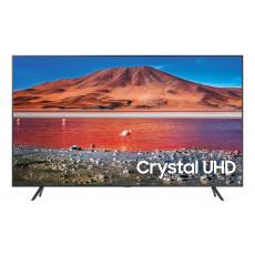 "Televizor LED 43 "" SAMSUNG UE43TU7170UX, Black"