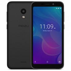 Smartphone Meizu C9 Pro (3 GB/32 GB) Black