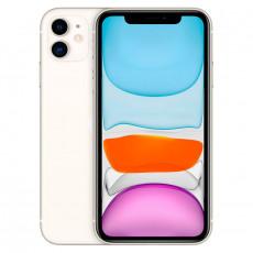 Smartphone APPLE iPhone 11 (4 GB/128 GB) White