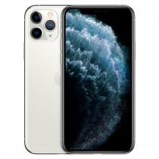 Smartphone APPLE iPhone 11 Pro, eSim (4 GB/64 GB) Silver