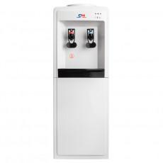 Cooler pentru apă Cooper & Hunter