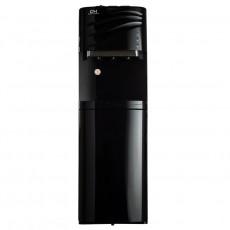 Cooler pentru apă Cooper & Hunter CH-V970B