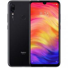 Smartphone Xiaomi Redmi Note 7 (3 GB/32 GB) Black
