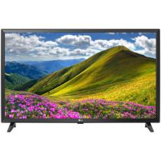 """Televizor LED 32 """" LG 32LJ510U, Black"""