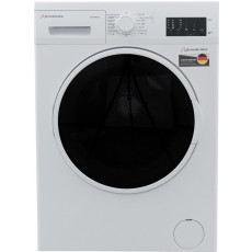 Maşină de spalat SchaubLorenz SLW MW6110, White, 6 Kg