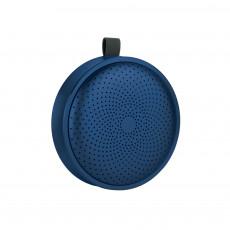 Boxă portabilă Rombica Mysound Circula BT-S041, 5 W, Blue