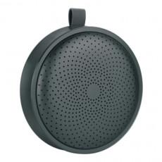 Boxă portabilă Rombica Mysound Circula BT-S039, 5 W, Grey