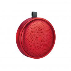 Boxă portabilă Rombica Mysound Circula BT-S040, 5 W, Red