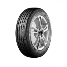 Anvelopă Austone SP801 165/60/R14 (49880)