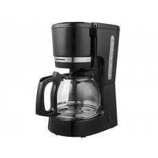 Cafetieră Heinner HCM800BK, Black