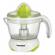 Storcator Heinner C250X, White/Green