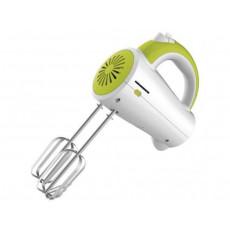 Mixer Heinner CHARM HM-250GR, White/Green