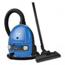 Aspirator Heinner HVC-M700BL, Blue