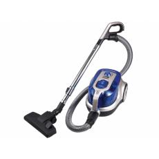 Aspirator Heinner HVC-V750BL, Blue/Silver