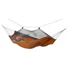 Hamac Amazonas Moskito-Traveller PRO, Orange