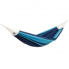 Hamac Amazonas Santana, Blue