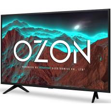 """Televizor LED 32 """" Ozon H32Z5600, Black"""