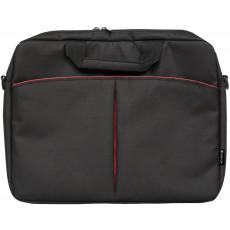 "Geanta laptop 15 "" Defender 26007, Black"