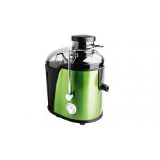 Storcator Scarlett SCJE50S14, Black/Green