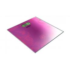 Cântar de podea Scarlett SC-215, Colore