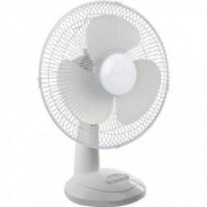 Ventilator Leko FT-40/1621, White