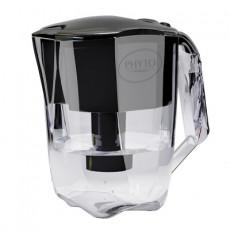 Filtru pentru apă Fito Filter FF GIGANT PH+
