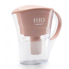 Filtru pentru apă Fito Filter FF PLATINUM