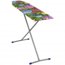 Masă de călcat Nika Lina Eco, 29x107 cm