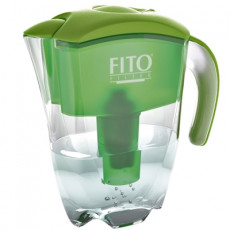 Filtru pentru apă Fito Filter FF GOLD