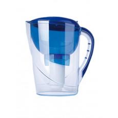 Filtru pentru apă Geyser Aquarius