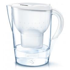 Filtru pentru apă 3.5 L Brita Marella XL