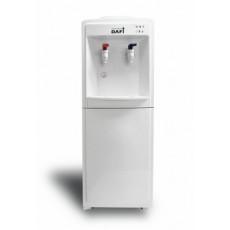 Cooler pentru apă Dafi