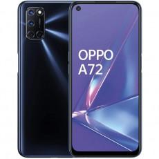 Smartphone Oppo A72 (4 GB/128 GB) Black