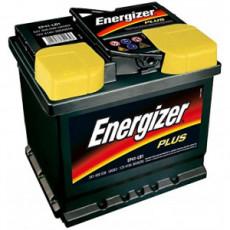 Baterie auto Energizer 12V 45 Ah Ener.Plus (jap) узк.(лев