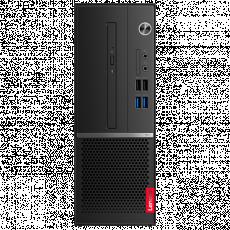 Sistem PC Lenovo V530s-07ICB Black