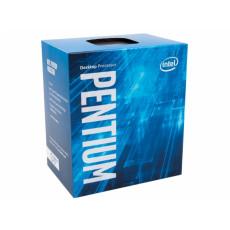 Procesor Intel Pentium G4560 Box (3.5 GHz/3 MB/LGA1151)