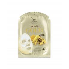 Esfolio Hydrogel Gold Mask - Гидрогелевая маска для лица с золотом