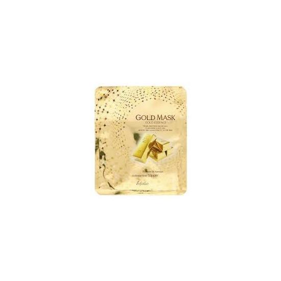 Esfolio Gold Essence Mask Sheet - Mască de pânză cu aur