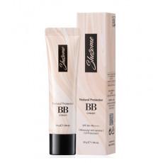 Esfolio Shesome Natural Protector BB Cream (Natural) - Cremă BB