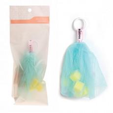 Missha Bubble Maker - Plasă pentru crearea spumei