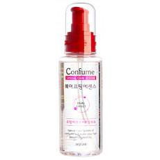 Esență Welcos Confume Hair Coating Essence pentru păr deteriorat, 100 ml