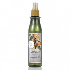 Spray pentru par Welcos Confume Argan Treatment Hair Mist cu Ulei de argan, 200 ml