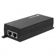 Comutator de reţea Edimax GP-101IT (GP-101IT)