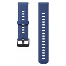 Curelușă Xiaomi Amazfit 20mm Original, Navy Blue