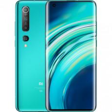 Smartphone Xiaomi Mi 10 (8 GB/256 GB) Green