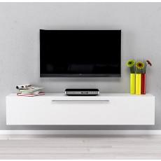Living Indart 01 (180 cm), White