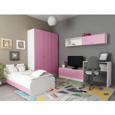 Set mobilă pentru copii Indart 01