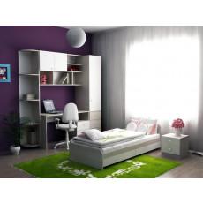 Set mobilă pentru copii Indart 04