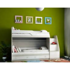 Set mobilă pentru copii Indart 05