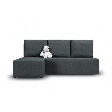 Canapea de colț pentru copii Indart Nika
